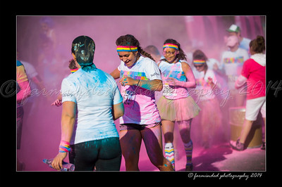 DSC_7274-12x18-06_2014- CR-Pink-830-W