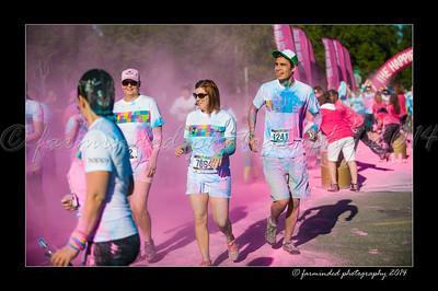 DSC_7282-12x18-06_2014- CR-Pink-830-W