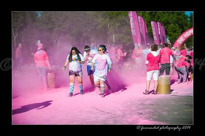 DSC_7257-12x18-06_2014- CR-Pink-830-W