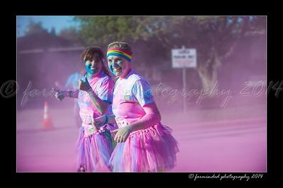 DSC_7261-12x18-06_2014- CR-Pink-830-W