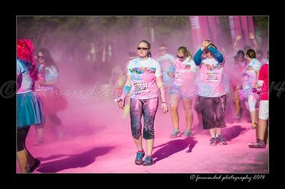 DSC_7288-12x18-06_2014- CR-Pink-830-W