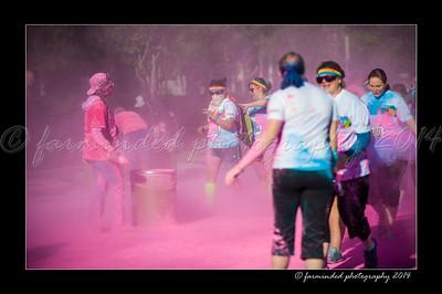 DSC_7290-12x18-06_2014- CR-Pink-830-W