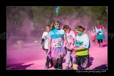 DSC_7284-12x18-06_2014- CR-Pink-830-W