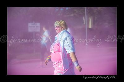 DSC_7258-12x18-06_2014- CR-Pink-830-W