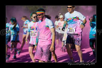 DSC_7301-12x18-06_2014- CR-Pink-830-W