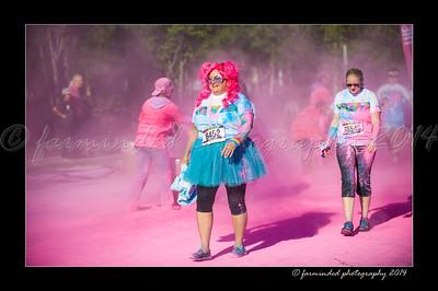 DSC_7286-12x18-06_2014- CR-Pink-830-W