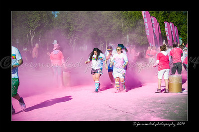 DSC_7256-12x18-06_2014- CR-Pink-830-W
