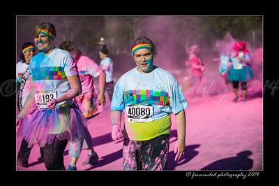 DSC_7285-12x18-06_2014- CR-Pink-830-W