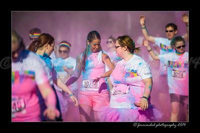 DSC_7292-12x18-06_2014- CR-Pink-830-W