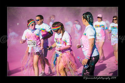 DSC_7281-12x18-06_2014- CR-Pink-830-W