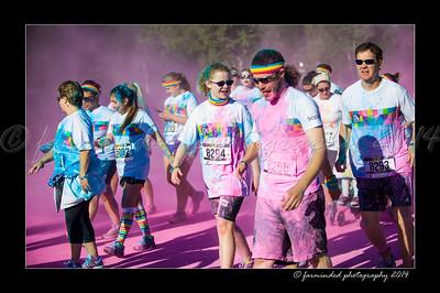 DSC_7300-12x18-06_2014- CR-Pink-830-W