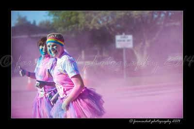 DSC_7262-12x18-06_2014- CR-Pink-830-W