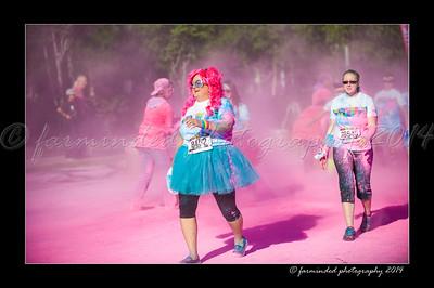 DSC_7287-12x18-06_2014- CR-Pink-830-W