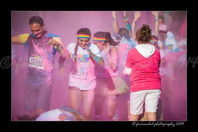 DSC_7269-12x18-06_2014- CR-Pink-830-W