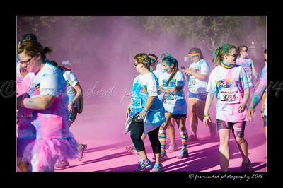 DSC_7299-12x18-06_2014- CR-Pink-830-W