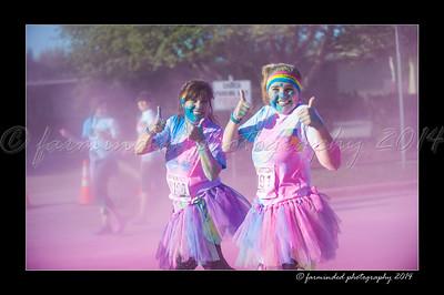 DSC_7259-12x18-06_2014- CR-Pink-830-W