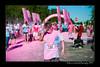 DSC_7757-12x18-06_2014- CR-Pink-845-W