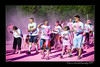 DSC_7766-12x18-06_2014- CR-Pink-845-W