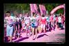 DSC_7768-12x18-06_2014- CR-Pink-845-W