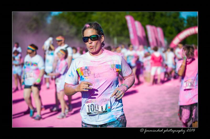 DSC_7755-12x18-06_2014- CR-Pink-845-W
