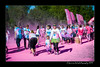 DSC_7775-12x18-06_2014- CR-Pink-845-W