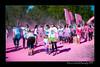 DSC_7776-12x18-06_2014- CR-Pink-845-W