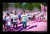 DSC_7759-12x18-06_2014- CR-Pink-845-W