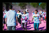 DSC_7762-12x18-06_2014- CR-Pink-845-W