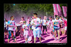 DSC_7767-12x18-06_2014- CR-Pink-845-W