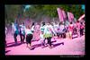 DSC_7774-12x18-06_2014- CR-Pink-845-W