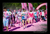 DSC_7769-12x18-06_2014- CR-Pink-845-W