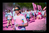 DSC_7756-12x18-06_2014- CR-Pink-845-W