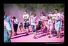 DSC_7765-12x18-06_2014- CR-Pink-845-W