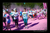 DSC_7760-12x18-06_2014- CR-Pink-845-W