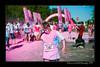 DSC_7758-12x18-06_2014- CR-Pink-845-W