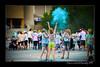 DSC_6913-12x18-06_2015-Color_Run-W