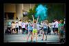 DSC_6914-12x18-06_2015-Color_Run-W