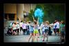 DSC_6910-12x18-06_2015-Color_Run-W