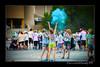 DSC_6912-12x18-06_2015-Color_Run-W