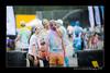 DSC_6902-12x18-06_2015-Color_Run-W