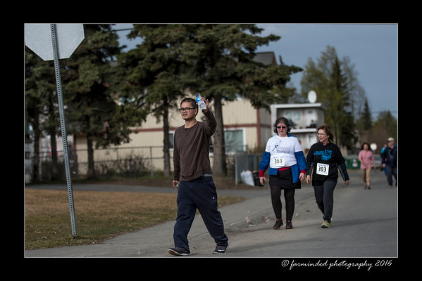 Faster than a Falcon 5k - 2016 - Gallery 5