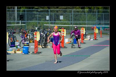 Gold Nugget Triathlon  - Gallery 3
