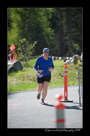 Gold Nugget Triathlon  - Gallery 4