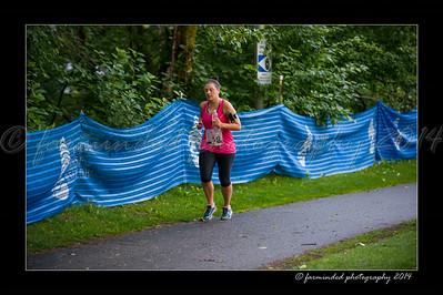 DSC_8580-12x18-07_2014-Her_Tern-W
