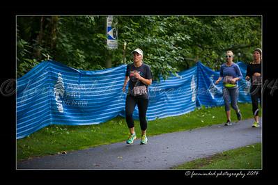 DSC_8563-12x18-07_2014-Her_Tern-W