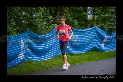 DSC_8561-12x18-07_2014-Her_Tern-W