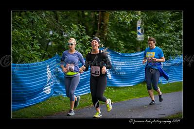 DSC_8570-12x18-07_2014-Her_Tern-W