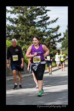Mayor Marathon - 2016 - Gallery 1