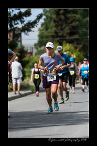 DS5_4677-12x18-06_2016-Runs-Mayors_Marathon-W