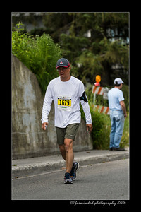 DS5_4582-12x18-06_2016-Runs-Mayors_Marathon-W